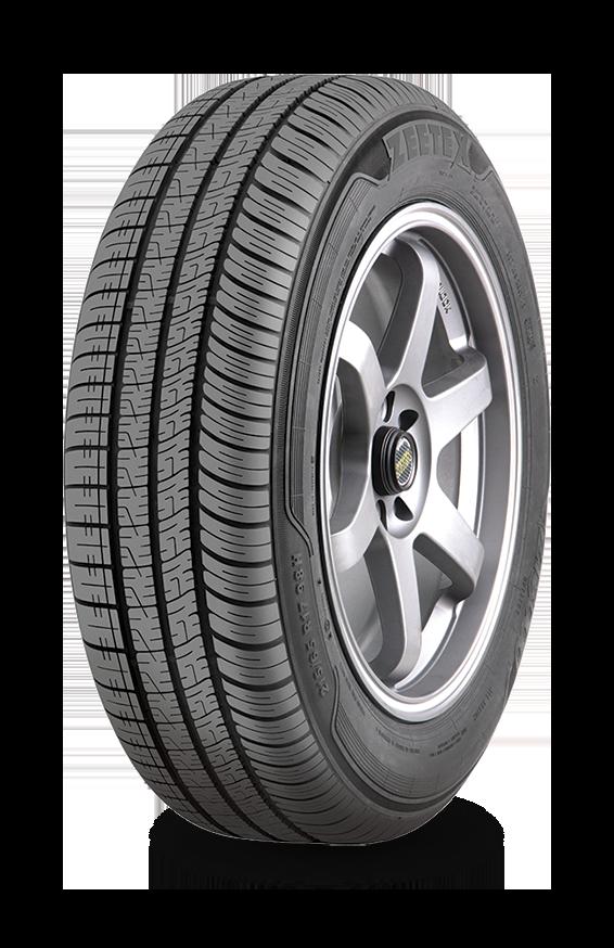 ZEETEX ZT3000 Passenger Tire