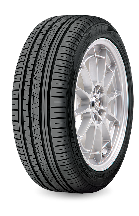 ZEETEX HP1000 Passenger Tire