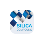 ZEETEX Tire Technology Silica Compound