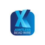 ZEETEX Tire Technology X Joint Bead Wire