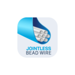 ZEETEX Tire Technology Jointless Bead Wire