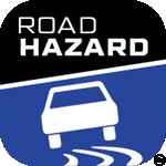 Zeetex Tires Road Hazard Warranty