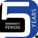 Zeetex Tires Warranty Period